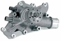 Cooling & Heating - Stewart Components - Stewart Stage 1 Water Pump Ford 221-351W