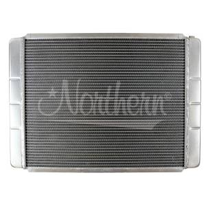 Cooling & Heating - Radiators - Northern Radiators