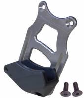 Mini Sprint Driveline Components - Mini Sprint Chain Guides - Triple X Race Co. - Triple X 600 Mini Sprint Sprocket/Chain Guide Kit - Chain Block Style