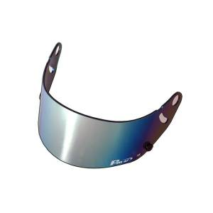 Helmets - Helmet Shields and Parts - Arai Shields