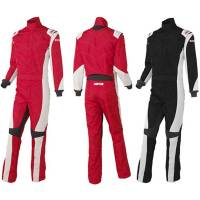 Racing Suits - Karting Suits - Simpson Race Products - Simpson Apex Kart Suit