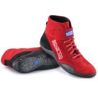 Sparco Race Auto Racing Shoes