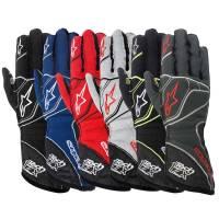 Alpinestars - Alpinestars 2015 Tech 1-ZX Driving Gloves