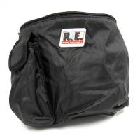 Crew Apparel & Collectibles - Gear Bags - Racing Electronics - Racing Electronics Fanny Pack