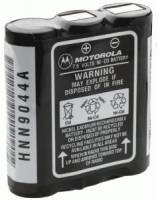Motorola - Motorola P10 / SP10 / SP50C 550 mAh NiCad Battery
