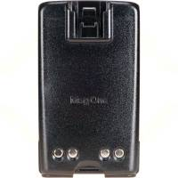 Batteries & Chargers - Motorola Radio Batteries & Chargers - Motorola - Motorola Mag-One BPR40 Ninh 1200 Mah Battery