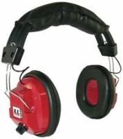 Scanners & Accessories - Scanner Headphones - Racing Electronics - Racing Electronics RE-48 Classic Scanner Headphones