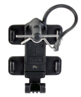 MYLAPS Sports Timing - MYLAPS X2 Transponder Holder & Clip