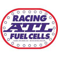 ATL Racing Fuel Cells - Fuel System Components - Fuel Cells (Tail Tanks)