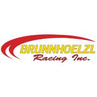 Brunnhoelzl Racing - Engines Components - NEW - Gaskets and Seals - NEW