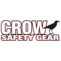 Crow Enterprizes - Racing Shoes - Shoe Accessories