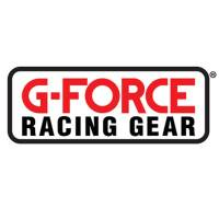 G-Force Racing Gear - Trailer Accessories