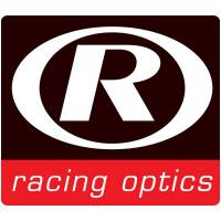 Racing Optics - Tear-Offs - Racing Optics Tearoffs