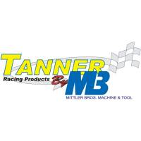 Tanner Racing Products - Drivetrain