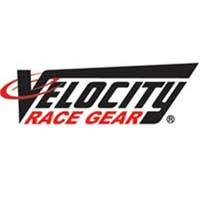 Velocity Race Gear - Racing Gloves - SFI 1 Rated Gloves