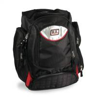 Racing Electronics Professional Spotter Bag B-TOTE-PRO