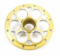 weld sprint magnum 6 pin lug mount wheel centers weld 6. Black Bedroom Furniture Sets. Home Design Ideas