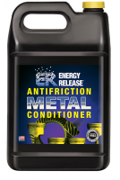 Oil, Fluids & Chemicals - Energy Release - Energy Release® Antifriction Metal Conditioner-1 Gallon