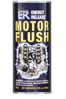 Oil, Fluids & Chemicals - Engine Flush - Energy Release - Energy Release®  Motor Flush - ?15 fl. oz.