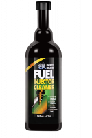 Oil, Fluids & Chemicals - Energy Release - Energy Release®  Fuel Injector Cleaner - 16 fl. oz.