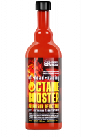 Fuel Additive - Octane Boost - Energy Release - Energy Release®  Octane Booster - ?16 fl.oz.