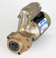 Tilton Engineering - Tilton 40000 Series QM Starter Reverse Mount