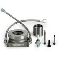 Tilton Engineering - Tilton 6000-Series Hydraulic Release Bearing