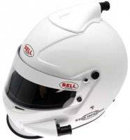 Safety Equipment - Helmets - Shop All Forced Air Helmets