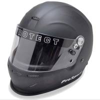 Snell SA2015 Rated Full Face Helmets - Pyrotect Snell SA2015 Rated Full Face Helmets - Pyrotect - Pyrotect ProSport Helmet