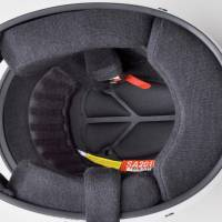 Pyrotect Pro Airflow Interior