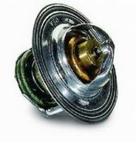 Thermostats, Housings and Fillers - Thermostats - Jet Performance Products - Jet Low Temp Stat Thermostat - 180 Degree