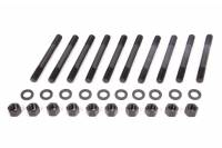 Engine Components - Milodon - Milodon AMC Main Stud Kit 343-401