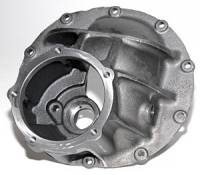 Moser Engineering - Moser Differential Case Ford 9 inch 3.062 - Image 2