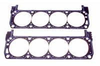 Engine Components - Ford Racing - Ford Racing 351 Big Bore Head Gasket (Pair)