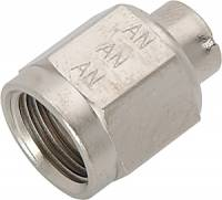 Russell Performance Products - Russell Endura Flare Cap Fitting #6 - Image 2