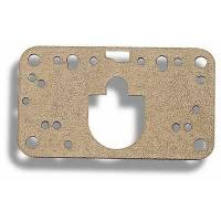 Holley Performance Products - Holley Metering Block Gasket - For Model 2300 - Image 3