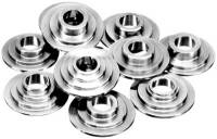 Manley Performance - Manley Steel Valve Spring Retainers - LT1/LT4 - Image 2