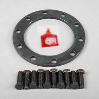 "Motive Gear - Motive Gear 7.5"" Ring Gear Spacer"
