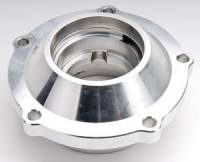 """Moser Engineering - Moser Ford 9"""" Pinion Support Daytona Style 28 Spline - Image 2"""