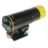 Proform Parts - Proform Adjustable RPM Shift Light - Black - Image 3