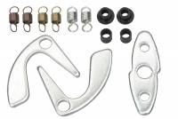 Distributor Components and Accessories - Distributor Advance Kits - Trans-Dapt Performance - Trans-Dapt Distributor Advance Curve Kit -