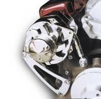 Ignition & Electrical System - March Performance - March Performance Alternator Bracket