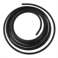 Russell Performance Products - Russell 3/8 Aluminum Fuel Line 25 Ft. - Black Anodized - Image 2