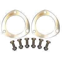 "Proform Performance Parts - Proform Collector Gasket Kit - 3"" - Image 3"