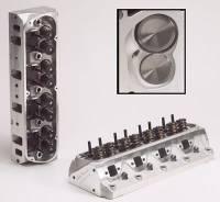 Edelbrock - Edelbrock Performer RPM Cylinder Head - Chamber Size: 60cc - Image 2