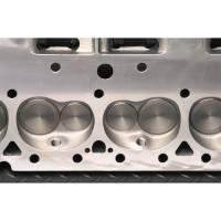 Edelbrock - Edelbrock Performer Cylinder Head - Chamber Size: 70cc - Image 3