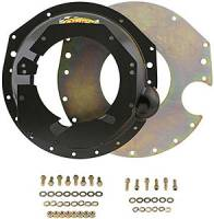 Quick Time - Quick Time Bellhousing Chevy 168 Tooth to T56 SFI 6.1 - Image 2