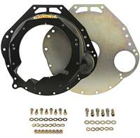 Quick Time - Quick Time Bellhousing Ford 5.0/5.8 to T56 SFI 6.1 - Image 2