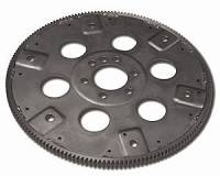 Scat Enterprises - SCAT BB Ford Flexplate - Non-SFI 164 Tooth- Internal Balance - Image 2