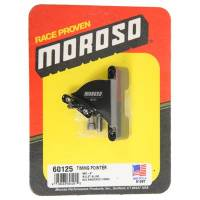Moroso Performance Products - Moroso Timing Pointer - SB Chevy 8.000 - Image 2